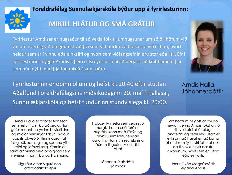 aðalfundur15