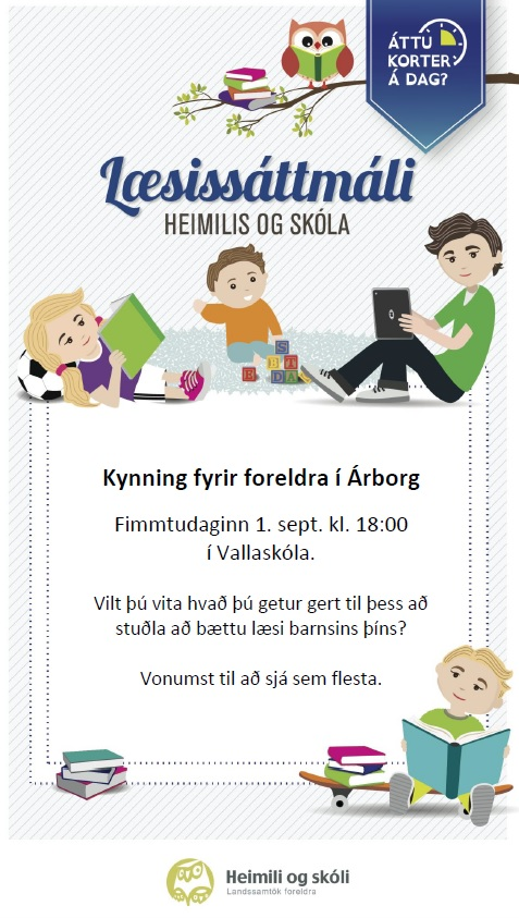 HS_Árborg